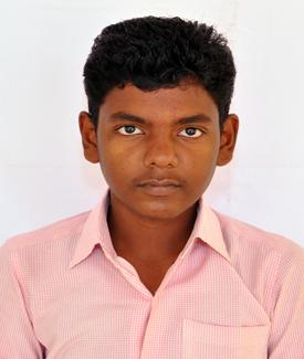 mathan_lal