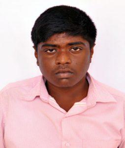 Vijaya_Kandeepan